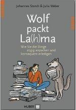 Wolf trifft La(h)ma