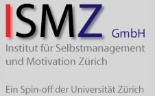 https://ismz.ch/wp-content/uploads/2018/09/ismz-institut-fu%CC%88r-selbstmanagement-und-motivation-zu%CC%88rich.jpg